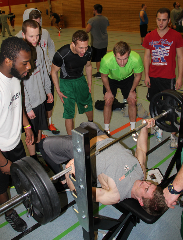 - canes1_140110_Combine_2_Horn_Falk_IMG_0110
